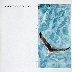 discografia/cd/cd_camera_ensemble_copertina_1407772876.jpg