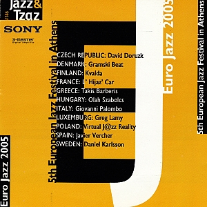 discografia/cd/scanjazz_tzazantology_1409393184.jpg