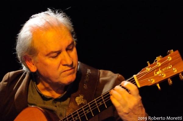 """IL NUOVO CD di Giovanni Palombo """"Taccuino di Jazz Popolare""""."""