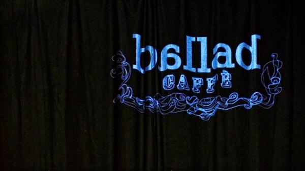 Ballad Cafè