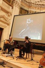 3° Rieti Guitar Festival